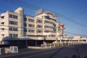 札幌宮の沢病院-2