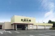 新川生鮮市場-2