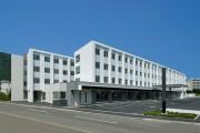 札幌田中病院-2