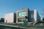 ニトリ帯広店-2